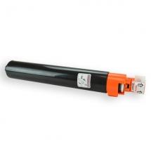 Ricoh 841452 Black Compatible Copier Toner Cartridge