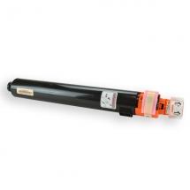 Ricoh 841752 Yellow Compatible Copier Toner Cartridge