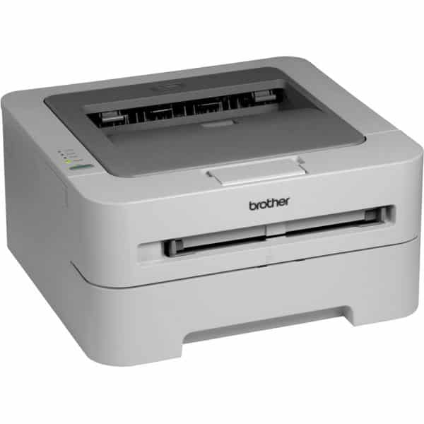 Brother HL 2220