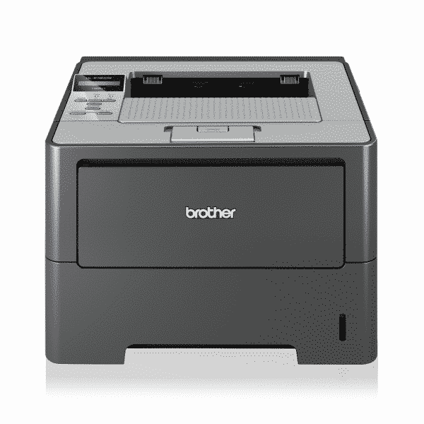 Brother HL 6180DW