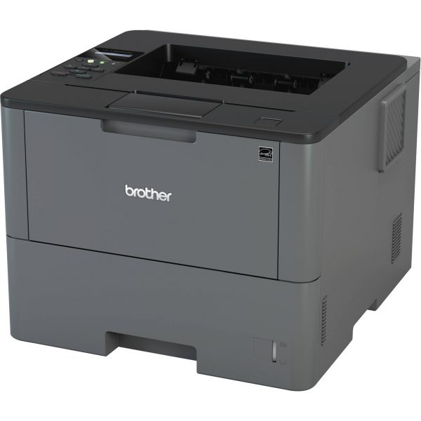 Brother HL L6200DW