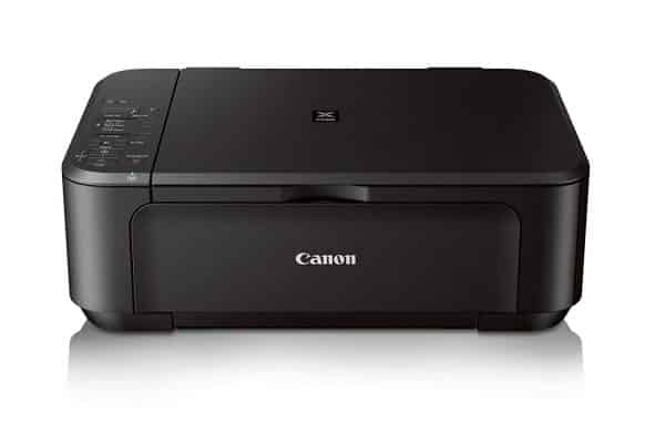 Canon Pixma MG 3220
