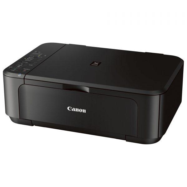 Canon Pixma MG 3222