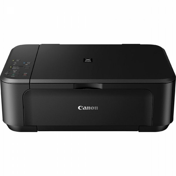 Canon Pixma MG 3520