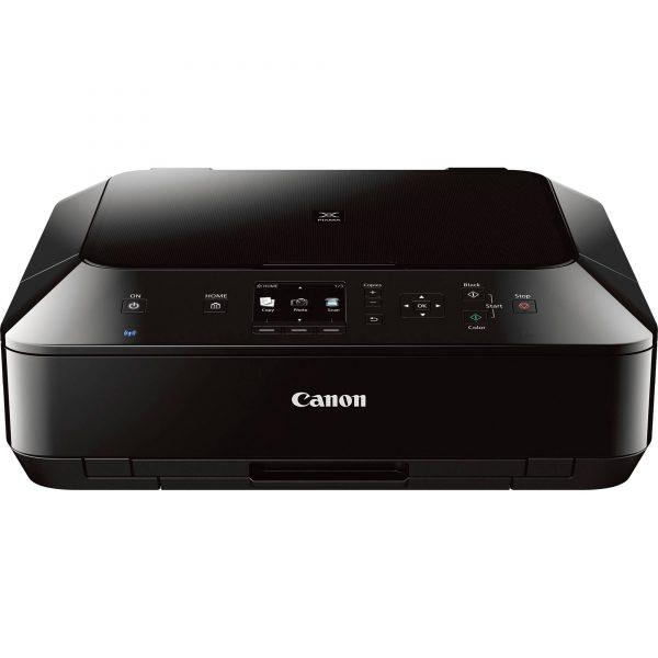Canon Pixma MG 5420