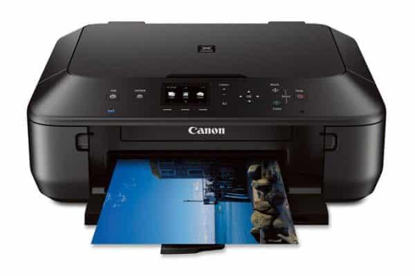 Canon Pixma MG 5620