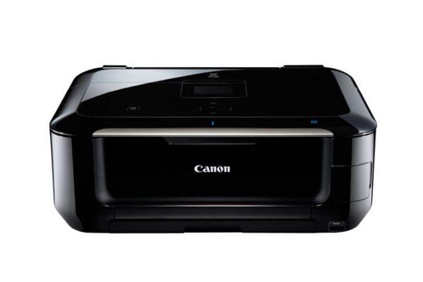 Canon Pixma MG 6220