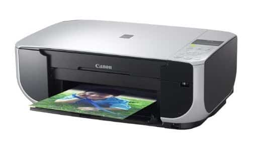 Canon Pixma MP 220