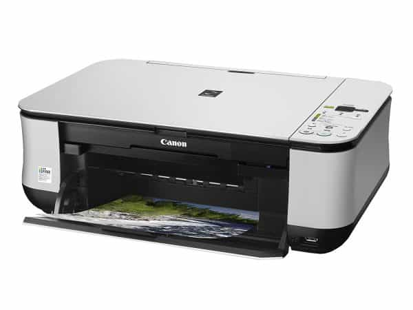 Canon Pixma MP 240