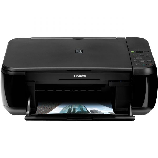 Canon Pixma MP 280