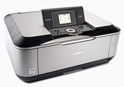 Canon Pixma MP 620B