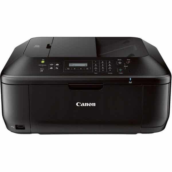 Canon Pixma MX 452