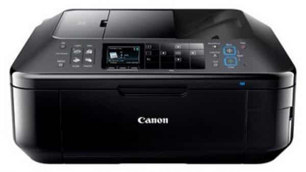 Canon Pixma MX 712
