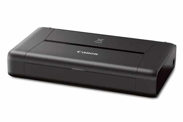 Canon Pixma iP 100