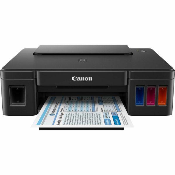 Canon Pixma iP 1900