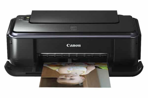 Canon Pixma iP 2600