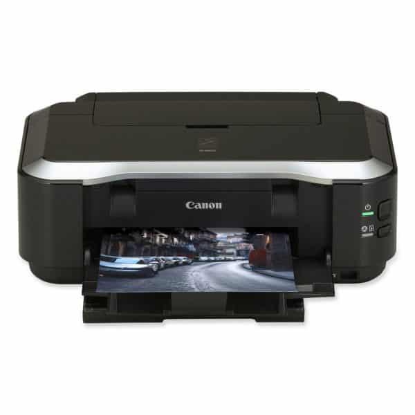 Canon Pixma iP 3600