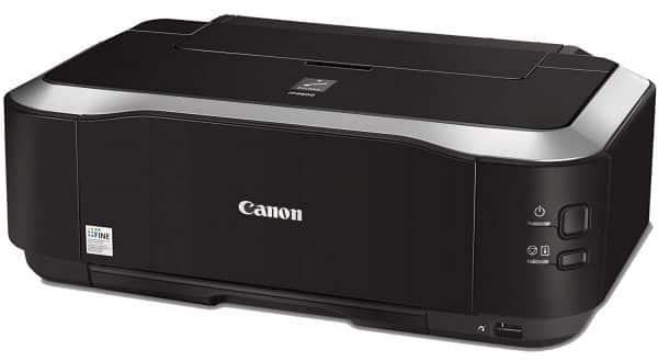 Canon Pixma iP 4600