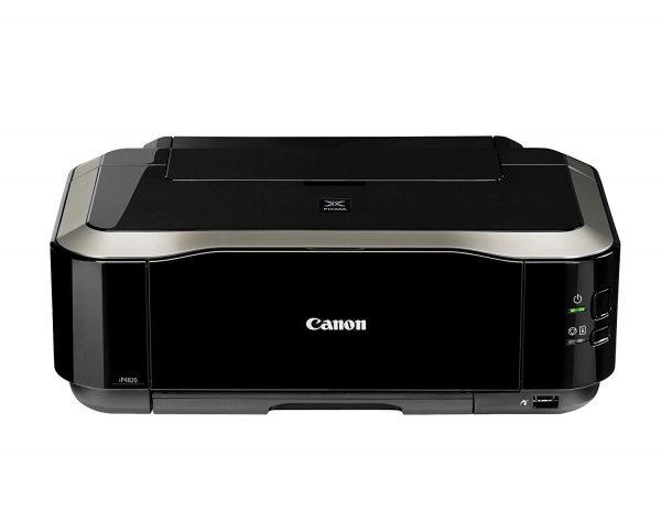 Canon Pixma iP 4820