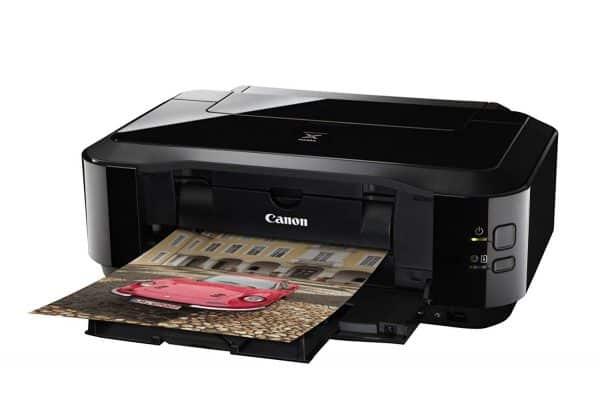 Canon Pixma iP 4920