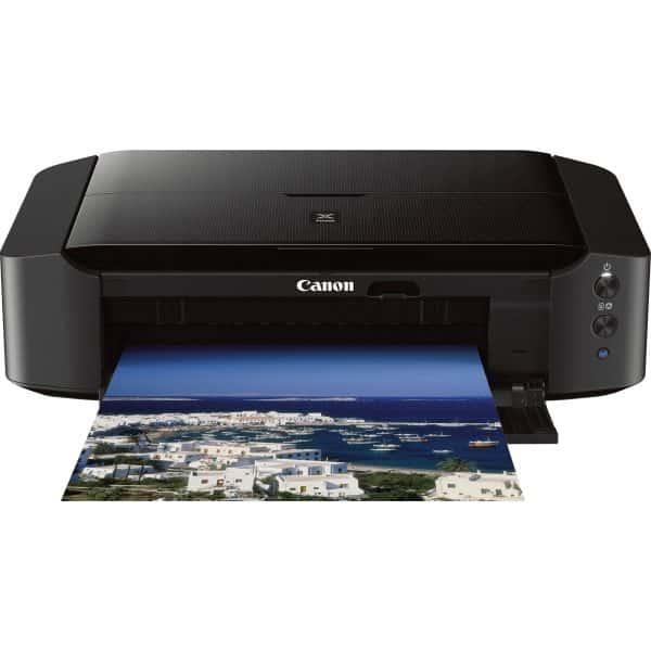 Canon Pixma iP 8720