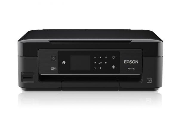 Epson Expression XP-420