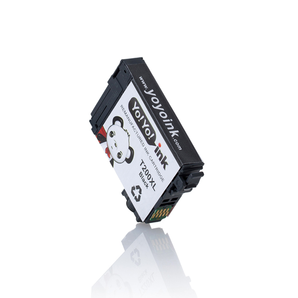 Epson-T200-XL-Black