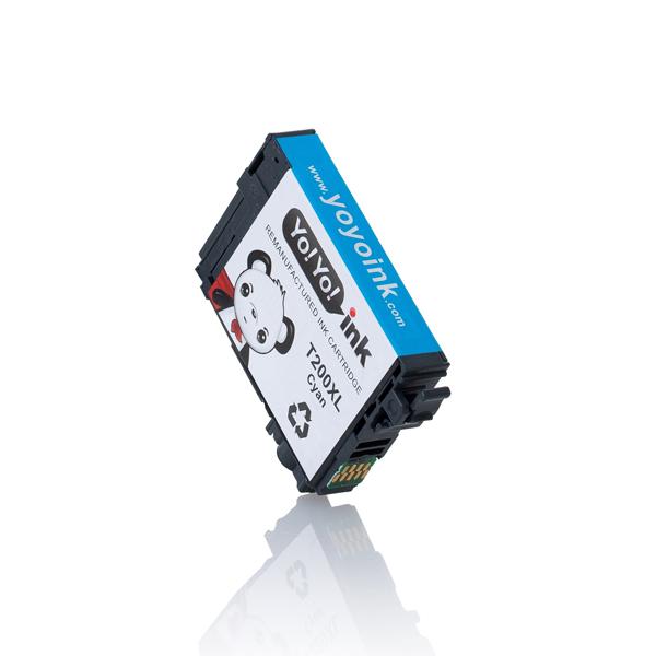 Epson-T200-XL-Cyan