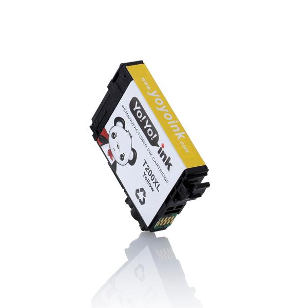 Epson-T200-XL-Yellow