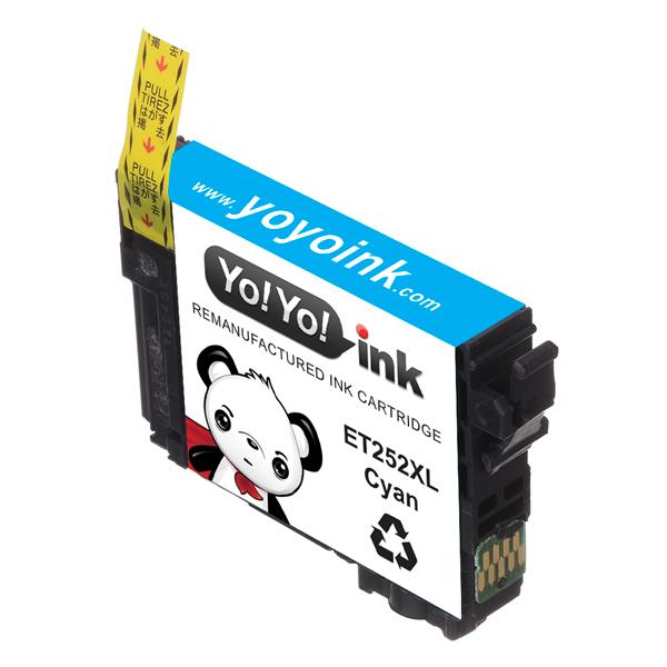 Epson-T252-XL-Cyan