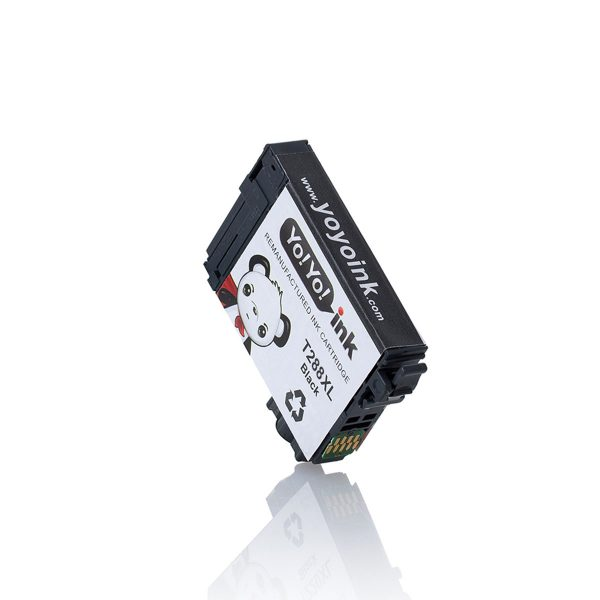 Epson-T288-XL-High-Yield-Black-Remanufactured-Printer-Ink-Cartridge