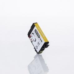 Epson-T69-Yellow