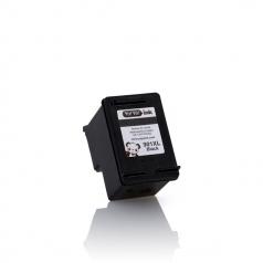 HP-901-XL-black