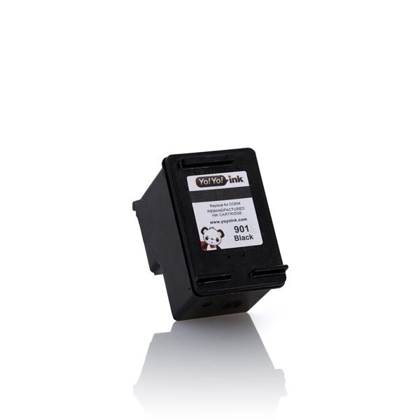 HP-901-black