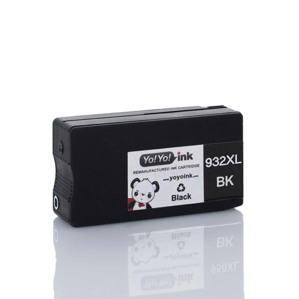 HP-932-XL-Black