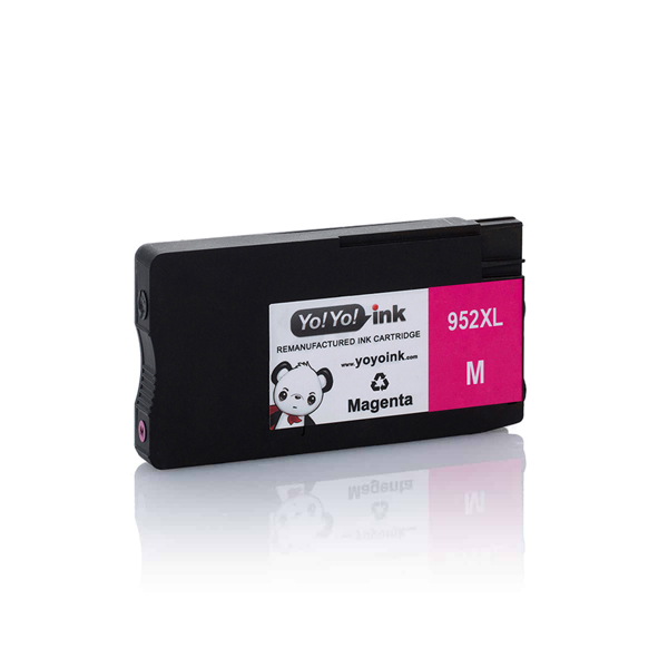 HP-952-XL-Magenta