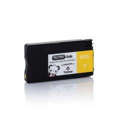 HP-952-XL-Yellow