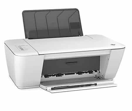 HP Deskjet 1014