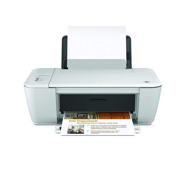 HP Deskjet 1510e