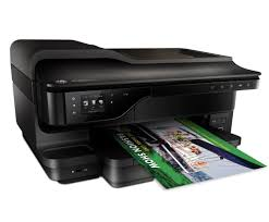 HP OfficeJet 4612
