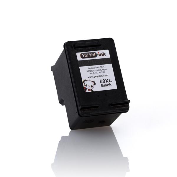 HP60-XL-High-Yield-Black