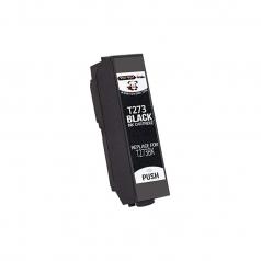 T273-XL-black