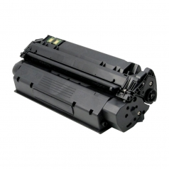 HP 13X High yield black toner cartridge