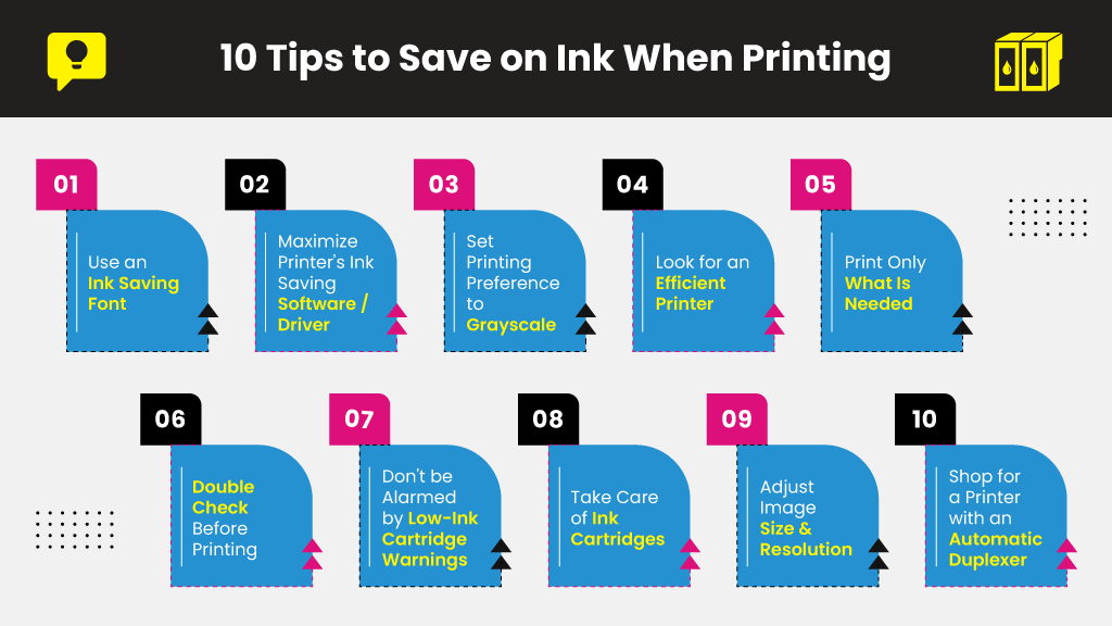 10-Tips-to-Save-on-Ink-When-Printing