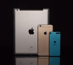 Apple-devices