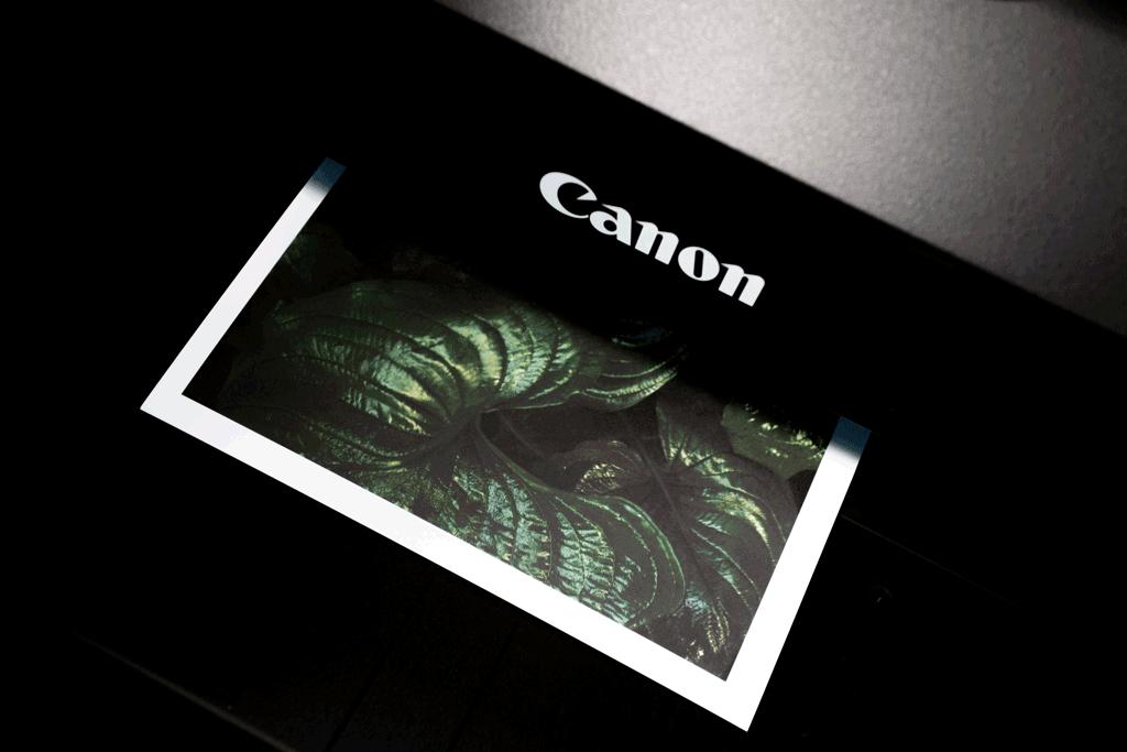 Why-is-My-Printer-Printing-Lightly