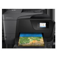 HP-Office-Jet-Pro-8710