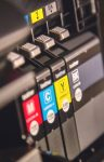 Facts on Printer Ink Costs