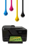 How-to-Fix-HP-Printer-Ink-System-Failure