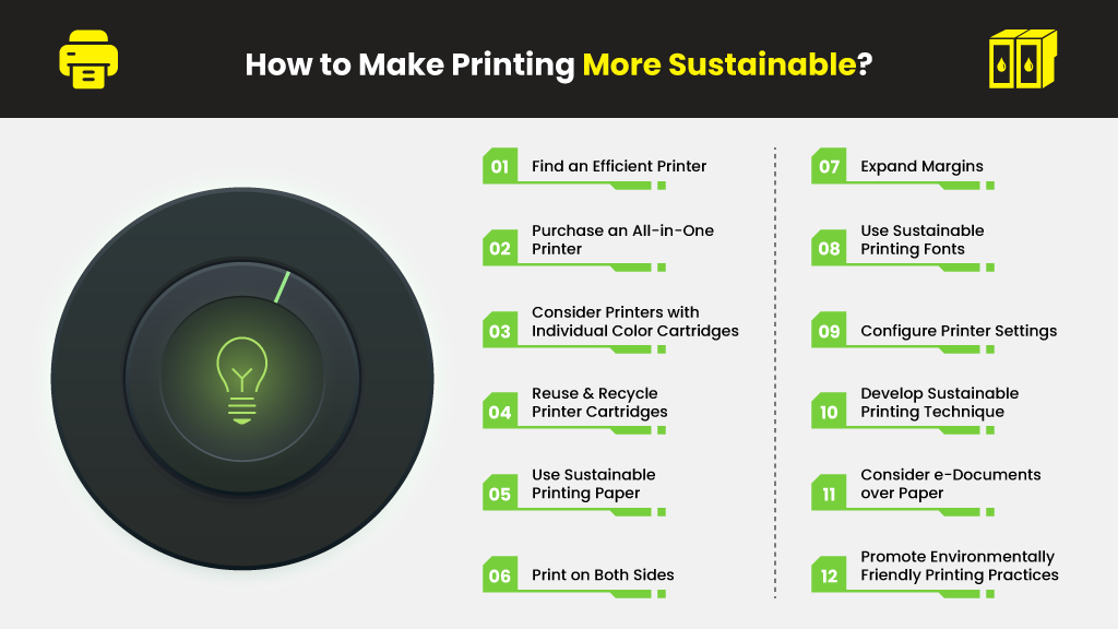 How-to-Make-Printing-More-Sustainable